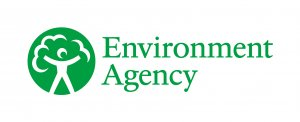 Environment Agency to work on River Drone in January