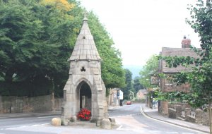 Dronfield Neighbourhood Plan Consultations