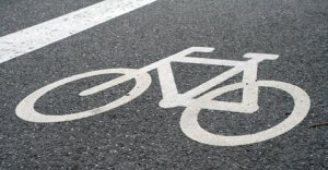 Dronfield to Unstone Shared Cycle Route: Invitation to a Public Meeting