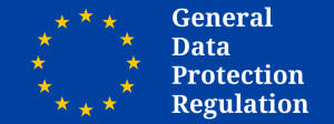 New Data Protection Regulations