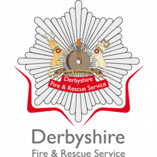 Safety advice issued by Derbyshire Fire and Rescue Service