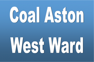 New Councillor Co-opted for Coal Aston West Ward