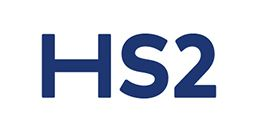 HS2 Consultation Event - Civic Hall, 7th November
