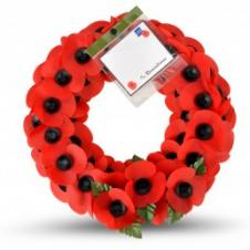 Remembrance Day Commemorations - Sunday 11th November