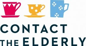 Urgent call for volunteers to help lonely older people