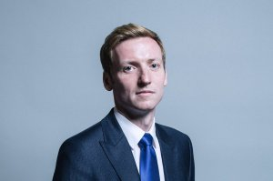 Lee Rowley MP Local Resident Surgeries