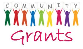 Consultation on funding for local voluntary and community groups