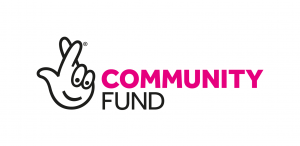 National Lottery Awards for All - COVID-19 Project Funding