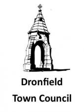 Council meetings to be held virtually