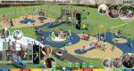 Marsh Avenue Play Area Refurbishment Begins