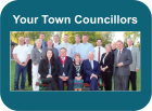 Your Town Councillors