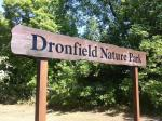 Image: Dronfield Nature Park