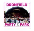 Dronfield Party in the Park